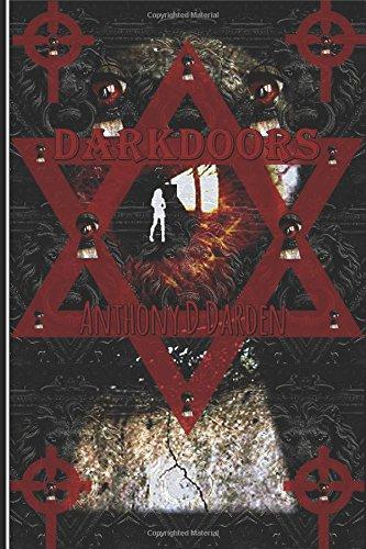 darkdooors