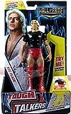 Die besten Von Ric Flairs - WWE Hall of Fame Tough Talkers RIC Flair Bewertungen
