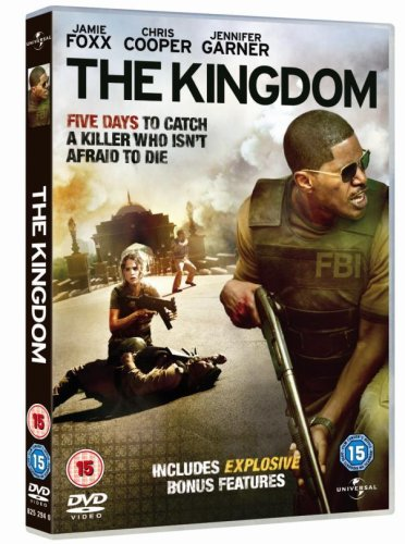 the-kingdom-dvd