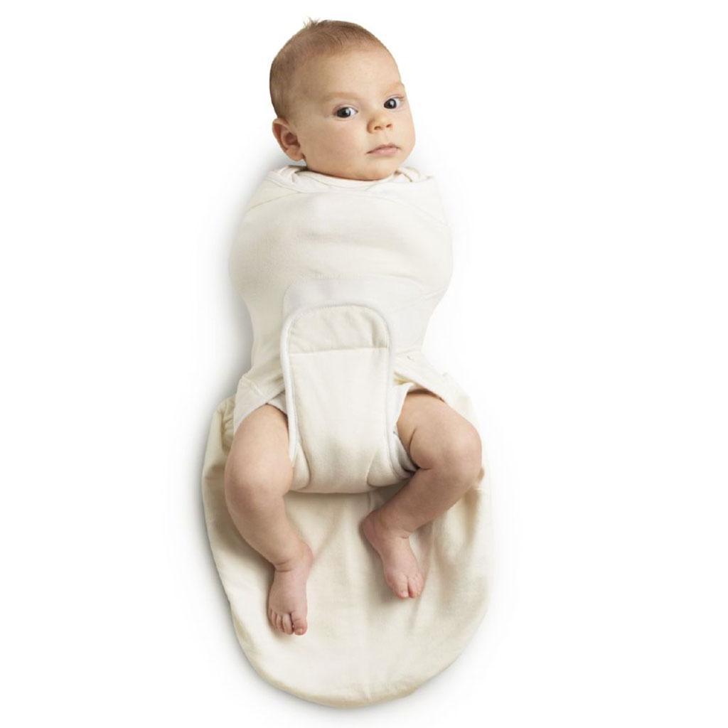 b3cdce0267e Ergobaby sleep well swaddler pack of baby jpg 1024x1024 Ergo baby swaddle  review