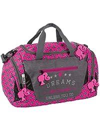 4029a18d13235 Suchergebnis auf Amazon.de für  schulsachen  Schuhe   Handtaschen
