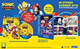 Sonic Mania Plus PS4 (PS4)