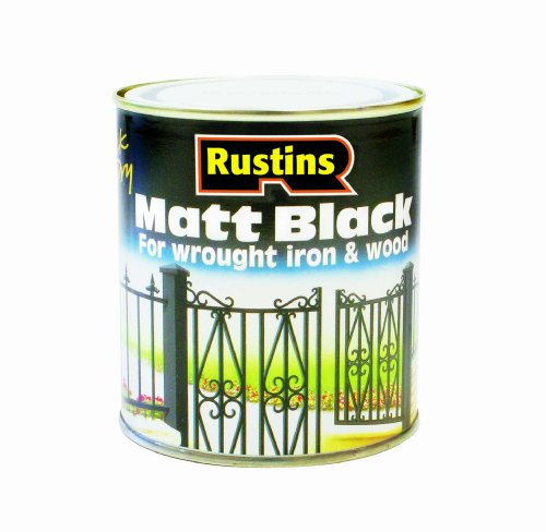 rustins-blam250-250ml-paint-matt-black