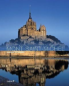 """Afficher """"Le Mont Saint-Michel"""""""
