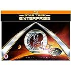 Enterprise (2001-2005)