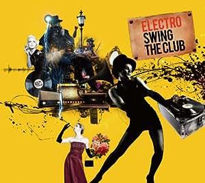Various - Electro Swing