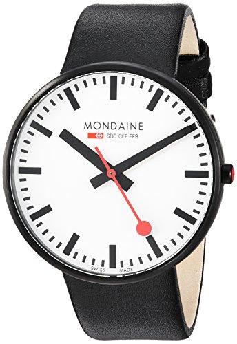 Ver Ofertas Reloj Mondaine