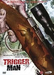 Trigger Man (2007) (Region 2) (Import)