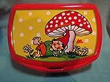 Lutz Mauder 10614 Lunchbox Tommi Tüpfel
