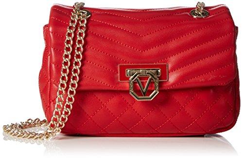 valentino-bolso-asa-de-mano-rojo-unica