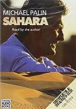 Sahara [Complete & Unabridged]