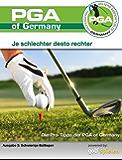 PGA Pro-Tipps 3 (Schwierige Balllagen)