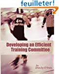 Developing an Efficient Training Comm...