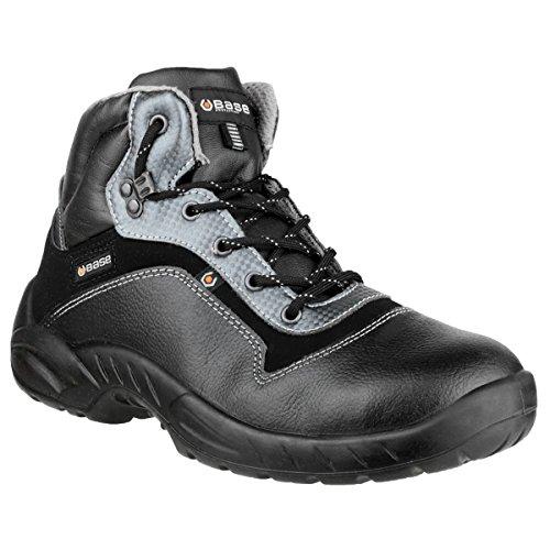 Scarpe antinfortunistiche SRC resistenti allo scivolamento - Safety Shoes Today