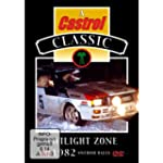 Castrol Classic - Twilight Zone: 1982...