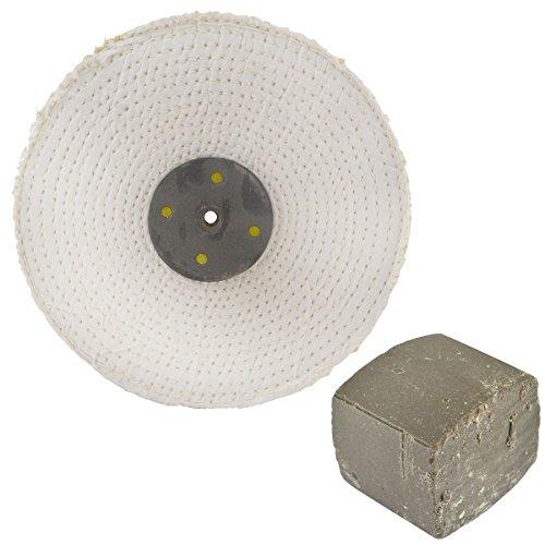 pulido-de-sisal-grueso-mop-8-x-1-con-el-compuesto-de-2-filas-250g