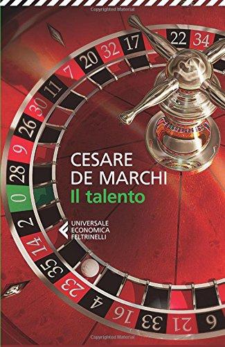 Il talento (Universale economica)