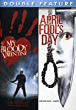 My Bloody Valentine & April Fool's Day [DVD] [Region 1] [US Import] [NTSC]