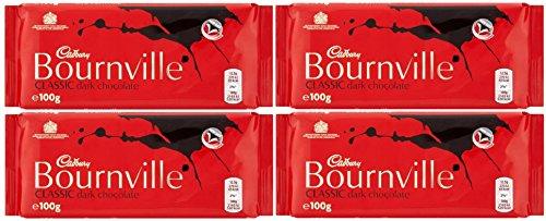 x4-cadbury-bournville-classic-dark-chocolate-easter-bar-100g