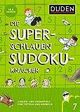 ISBN 9783411721092