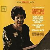 Aretha Franklin Musica Funk
