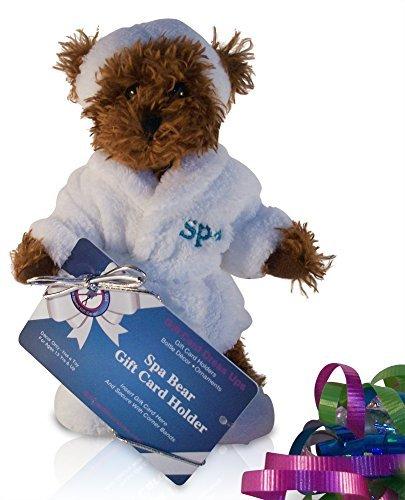 carta-regalo-holders-adorable-stuffed-spa-bears-gift-di-accessori-denaro-per-san-valentino-brown-153