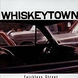 Songtexte von Whiskeytown - Faithless Street