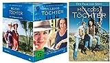 McLeods Töchter Die komplette Serie + Film (60 DVDs)