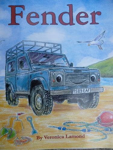 fender-landybooks