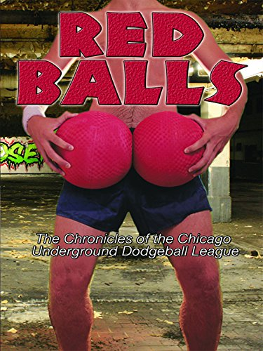 red-balls-chronicles-of-the-chicago-underground-dodgeball-league