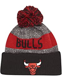 New Era NBA Team Knit Beanie