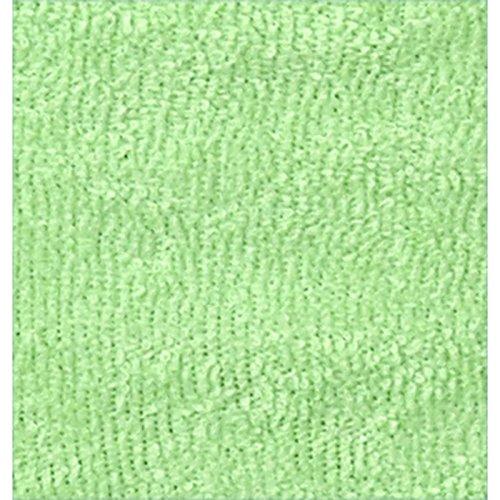 Bettlaken Jersey Frotte Spannbetttuch Kinderbett Spannbettlaken Betttuch Bezug (S17, 140x70cm)