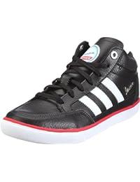 Suchergebnis auf für: adidas Originals Vespa Schuh