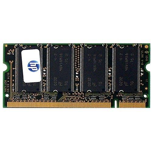q7559ax Hewlett-Packard 200p-512mb 167MHz DDR SODIMM-Speicher -