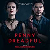 Penny Dreadful (Music from the Original Series)