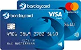Barclaycard for Students