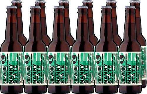 brewdog-nanny-state-12-x-300-ml