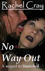 No Way Out (A sequel to