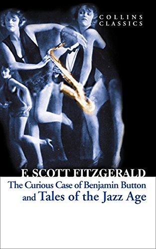 Tales of the Jazz Age (Collins Classics) por F. Scott Fitzgerald