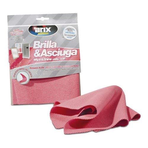Arix Microfibra Brilla&Asciuga