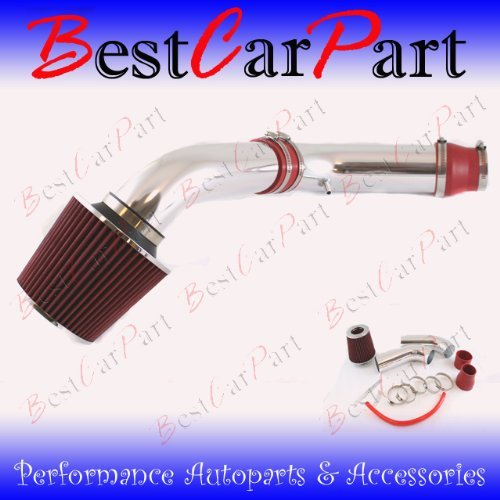 02-03-04-05-06-07-dodge-ram-1500-37-47-short-ram-intake-red-included-air-filter-sr-dg006r-by-high-pe