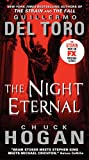The Night Eternal (Strain Trilogy)