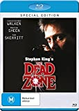 The Dead Zone - Special Edition