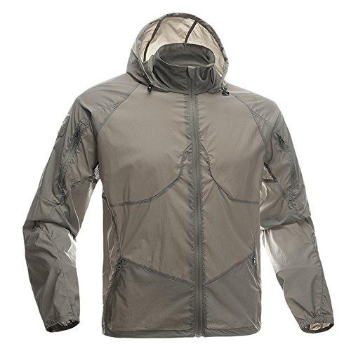 free-soldierherren-sport-leichte-jacke-mode-dunne-windbreaker-zipper-mantel-schnelltrockn-skin-mante