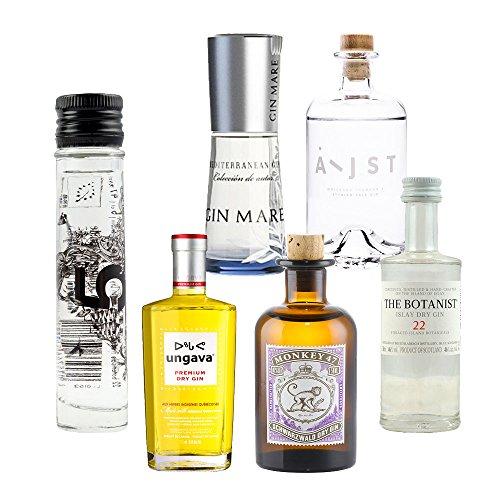 gin-mini-tasting-set-vol-3-6-x-original-gin-minis