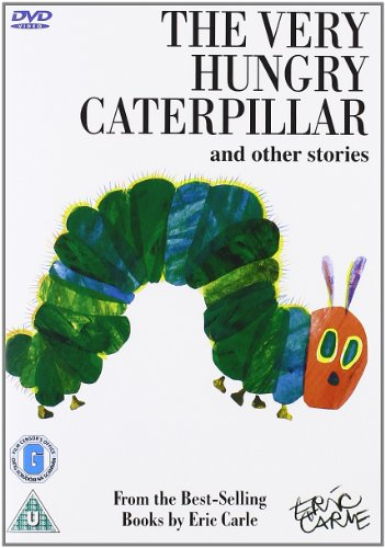 the-very-hungry-caterpillar-and-other-stories-by-eric-carle-dvd