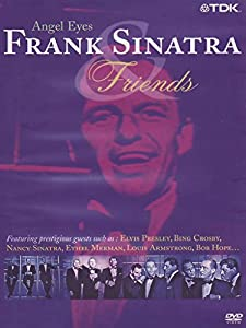 Frank Sinatra - Essential Sinatra