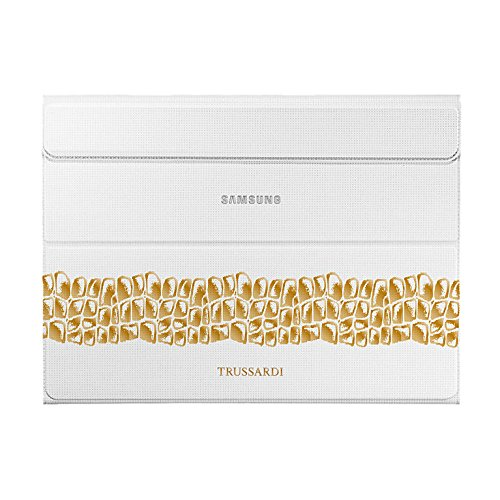 galaxy-tab-s-book-cover-trussardi-institutional-luxury