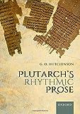 Plutarch Letteratura romana classica