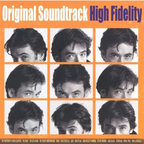 high-fidelity-bof